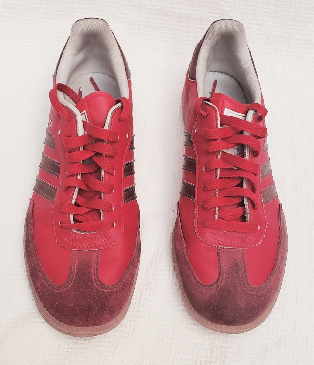 zapatillas adidas mujer 42