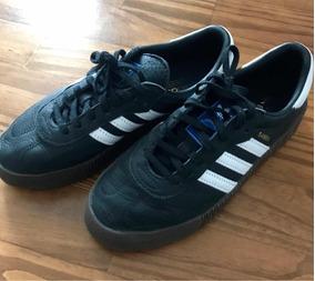 Zapatillas adidas Originales Sambarose Talle 38 23