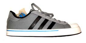 Zapatillas Adidas Originals San Remo 45 12us Import Nuevas