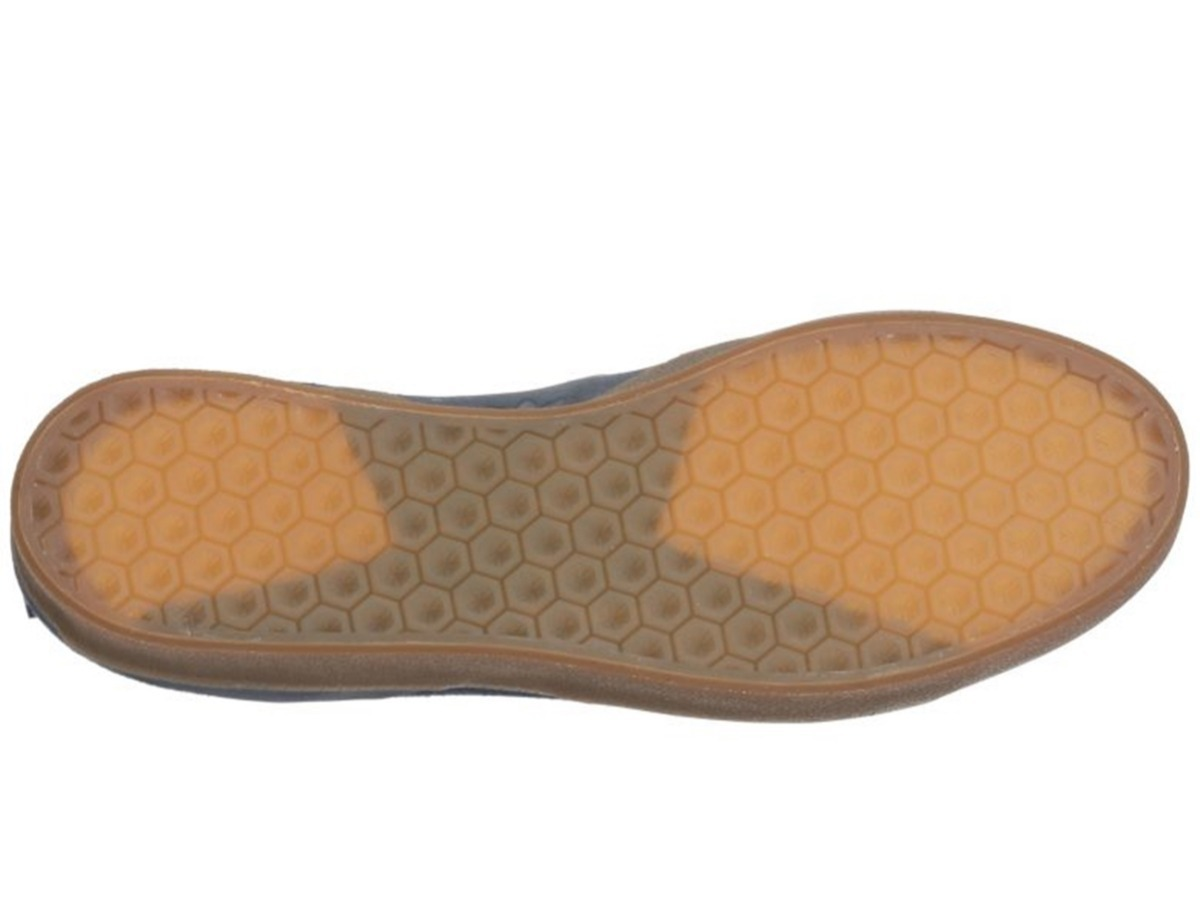 official photos 090c6 35d04 zapatillas adidas originals 3st.002. 6 Fotos