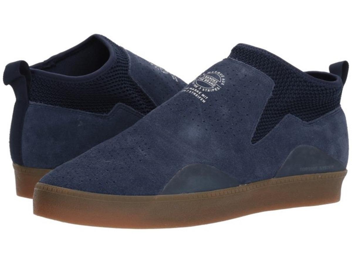 sale retailer 10410 b9e00 zapatillas adidas originals 3st.002 ...