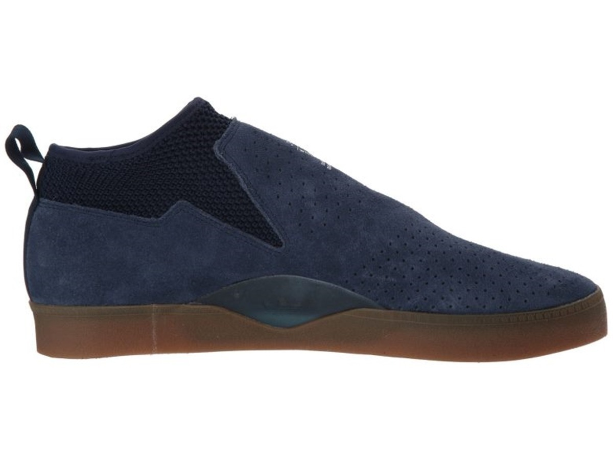 innovative design 68918 2d4c6 Zapatillas adidas Originals 3st.002 -  3.999,00 en Mercado L