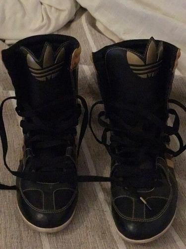 zapatillas adidas originals