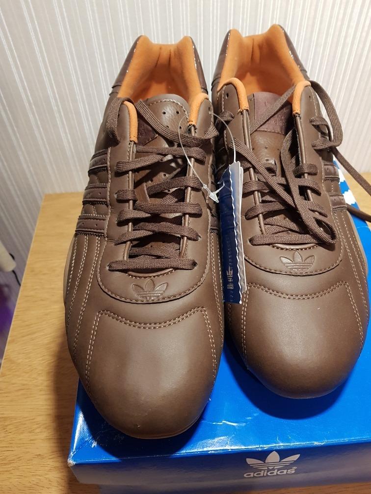 zapatillas adidas originals adiracer low. Cargando zoom. 54cbcae1bf3