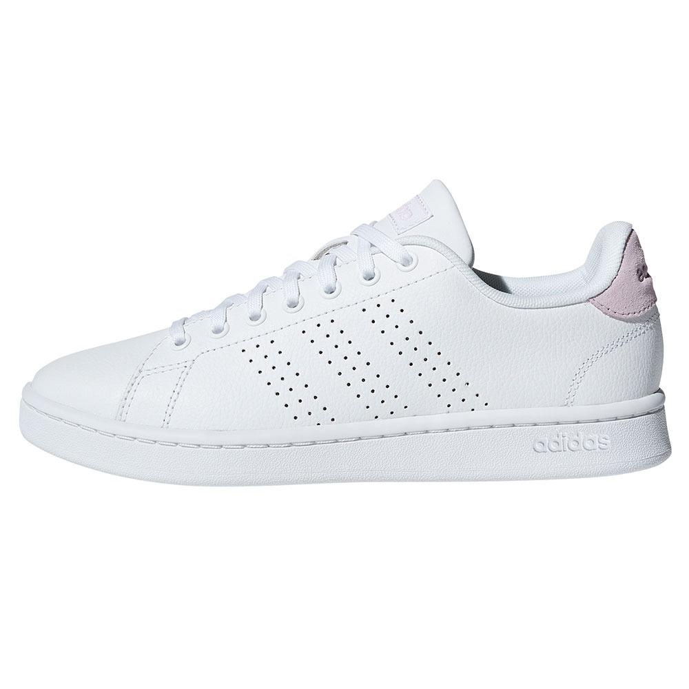 Originals Zapatillas Mujer 960 00 2 Mercado En Adidas Advantage qqrx5O