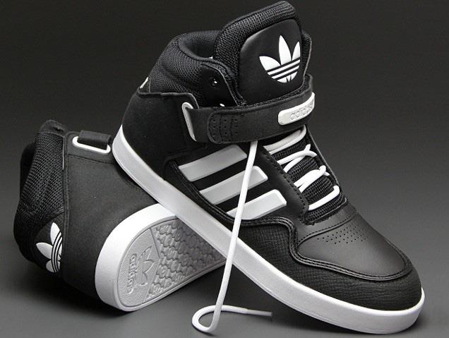 37bd16d86f9b Zapatillas adidas Originals Botitas Ar 2.0. Exclusivas!!! -   1.490 ...