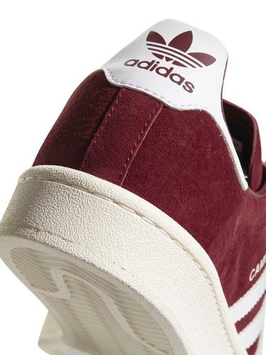 f05b4e061d3 Zapatillas adidas Originals Campus - Bz0087 - Tripstore -   2.299