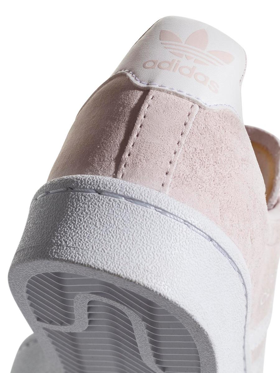 c339042d4a8 zapatillas adidas originals campus - cq2106 - tripstore. Cargando zoom.