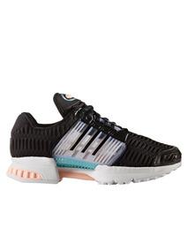 84684a380f Bmp 1 1/35 - Zapatillas Adidas en Mercado Libre Argentina
