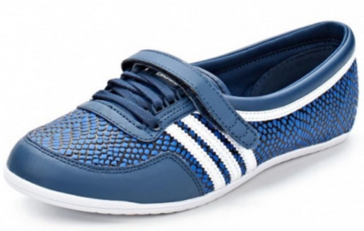 913188d91c2c65 Zapatillas adidas Originals Concord Round W 38 Arg. -   950
