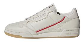 Zapatillas adidas Originals Continental 80 Hombre