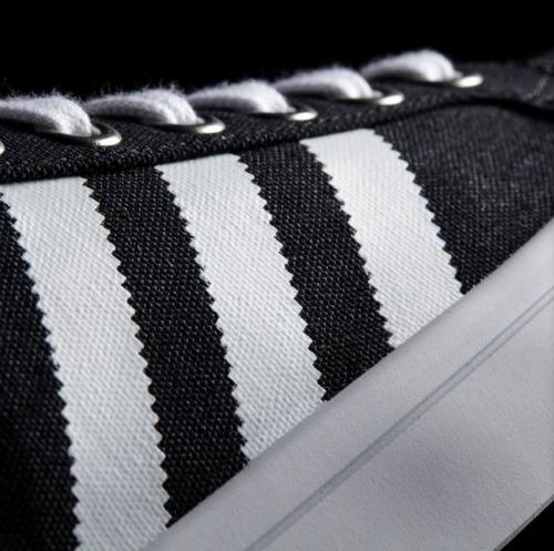 zapatillas adidas originals courtvantage - original - oferta