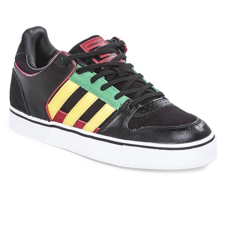 zapatilla adidas skate mercadolibre
