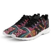 Adidas Outlet Zapatillas Talle 39.5 - Zapatillas Talle 39.5 ...