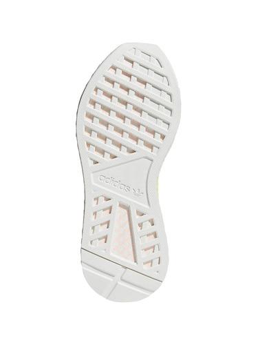 e3b2b0c7de Zapatillas adidas Originals Deerupt -b37599- Trip Store - $ 2.699,00 ...
