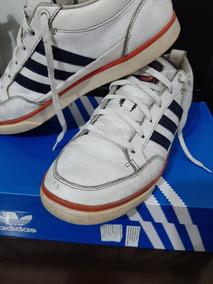 Zapatillas adidas Originals Edición Vespa Hombre Usadas