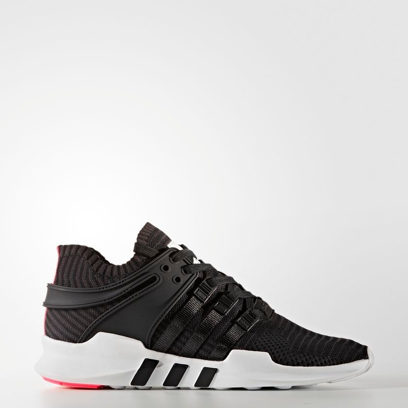 timeless design 6ea69 89067 zapatillas adidas originals eqt support adv pk envio gratis. Cargando zoom.