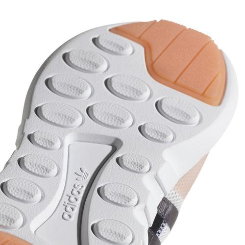 zapatillas adidas originals eqt support adv w mujer gr/ng
