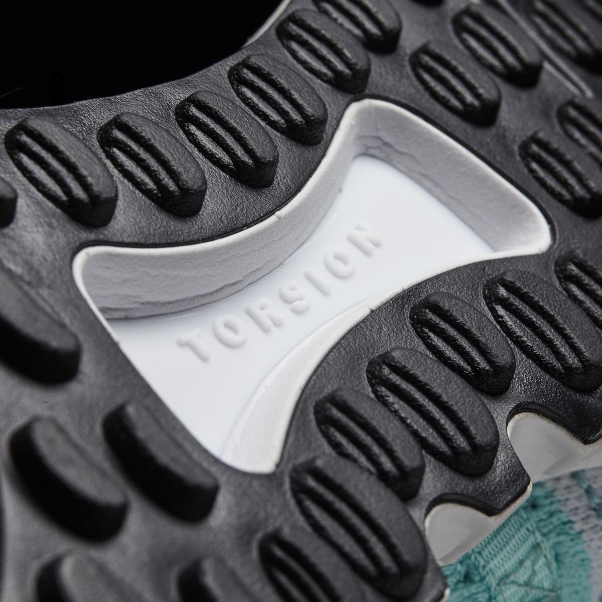 promo code 5f65e 3ce02 zapatillas adidas originals eqt support rf pk w mujer vabl. Cargando zoom.