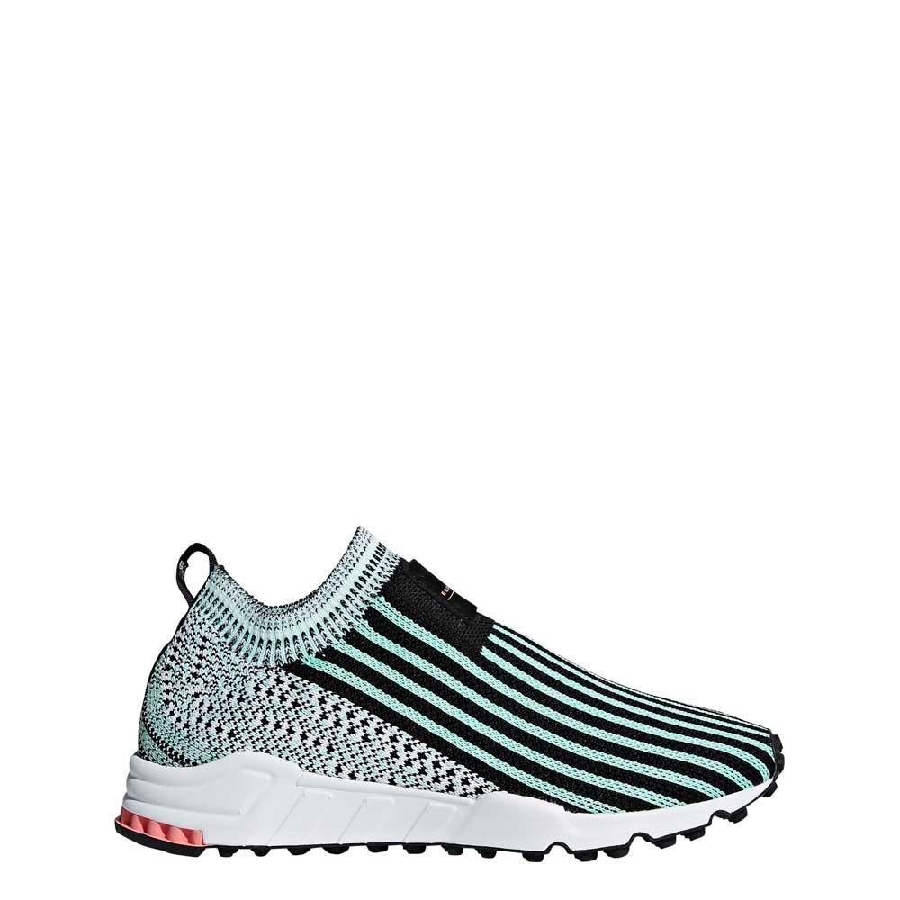 new styles afa2b a9421 zapatillas adidas originals eqt support sk pk w. Cargando zoom.