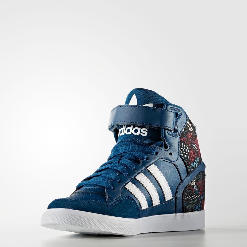sports shoes 6eed5 25eb0 ... zapatillas adidas originals extaball up. Cargando zoom. comfortable  5498b 1fecd ...