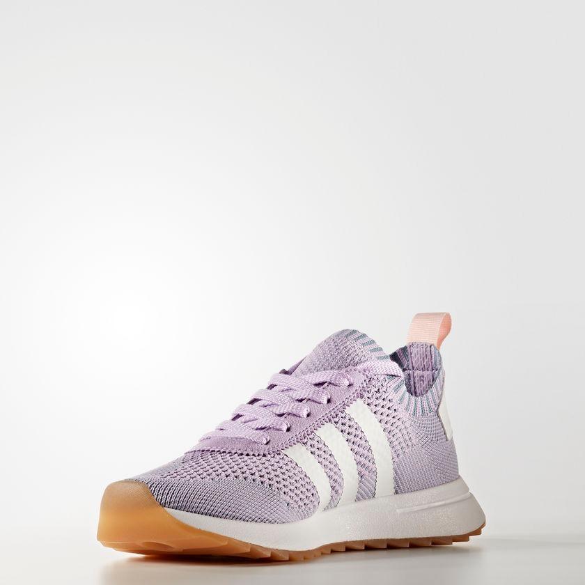 online retailer 08e43 66f6a zapatillas adidas originals flashback primeknit mujer. Cargando zoom.