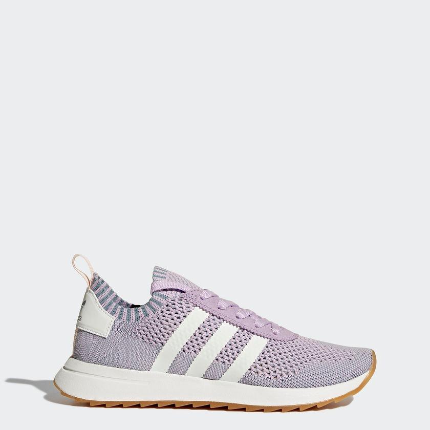 online retailer 3a05d 18468 zapatillas adidas originals flashback primeknit mujer. Cargando zoom.