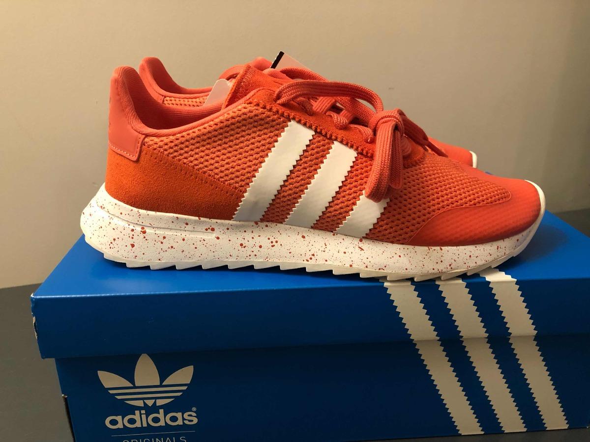 Zapatillas adidas Originals Flb_runner Mujer T 5 12 Uk