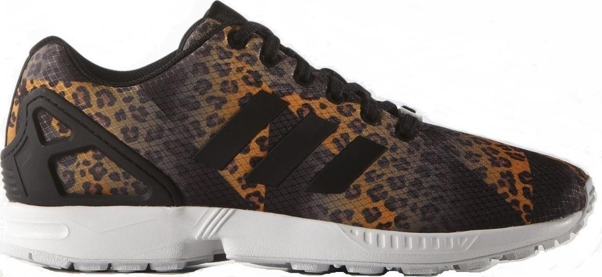e26ffb0317b36 zapatillas adidas originals flux zx ultimas 45.5 print. Cargando zoom.