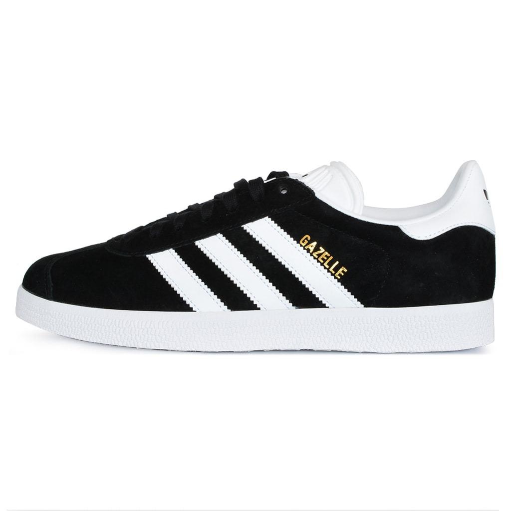 finest selection 7bf50 cb231 zapatillas adidas originals gazelle hombre. Cargando zoom.