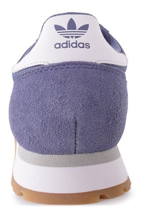 zapatillas adidas mujer haven