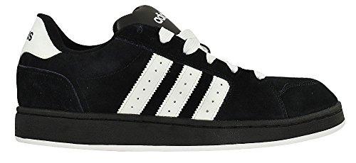 Originals Tapper Hombre Evolution Zapatillas Adidas 0Nm8nvwO
