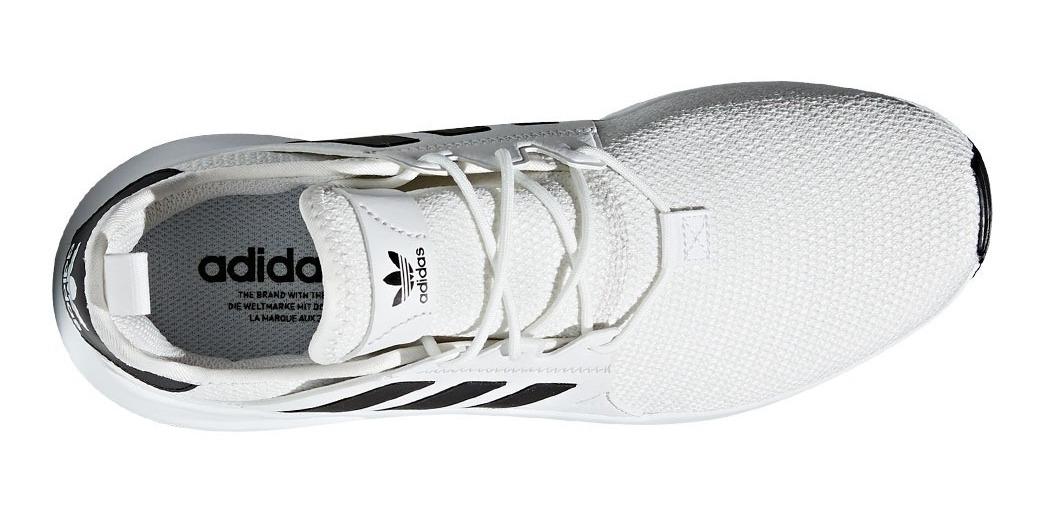 14ad0c70e4 Zapatillas adidas Originals Hombre X Plr 5368 - $ 3.299,00 en ...