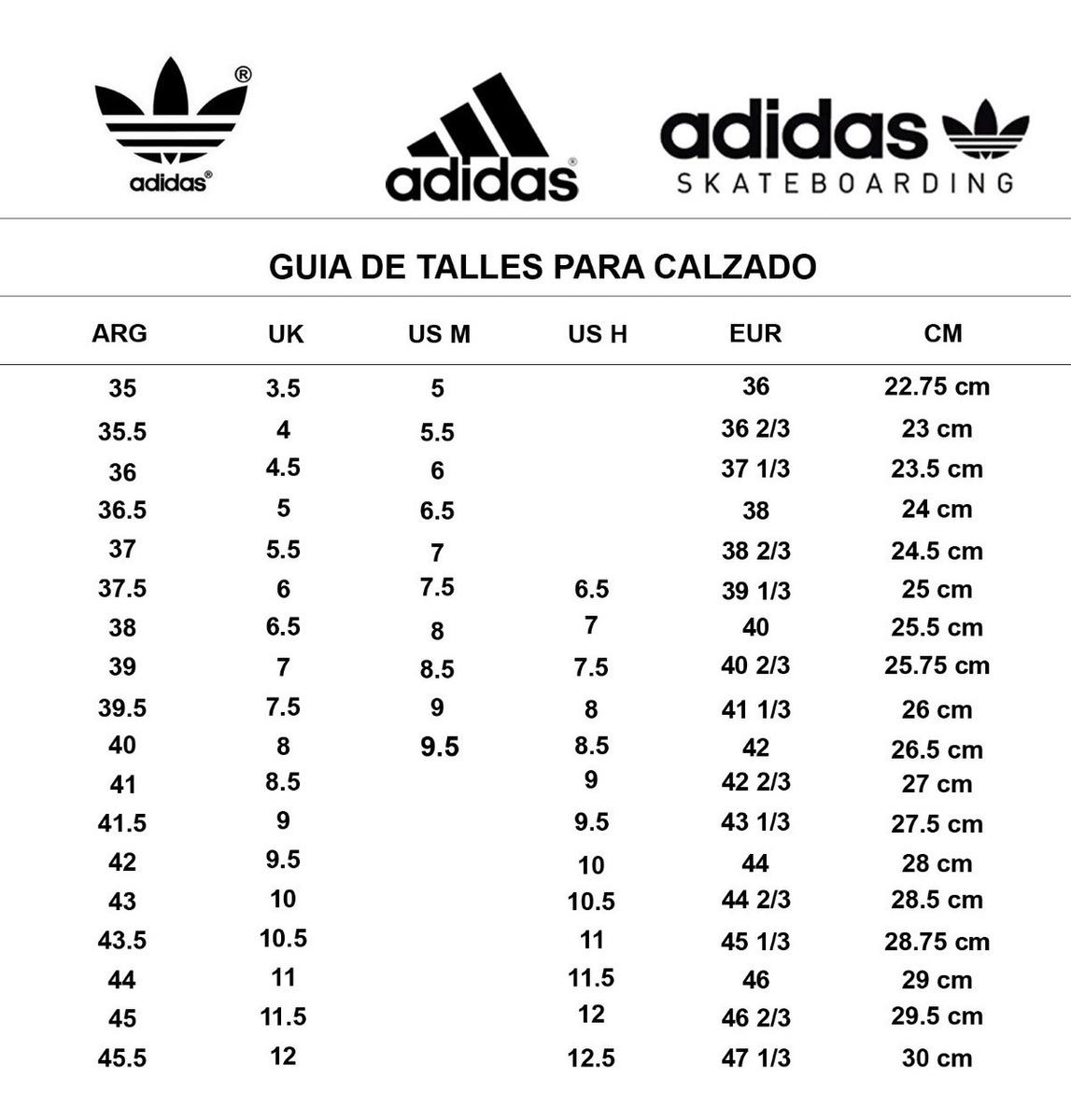 adidas Plr Brand Sports Originals Zapatillas X Hombre 3RL5A4j