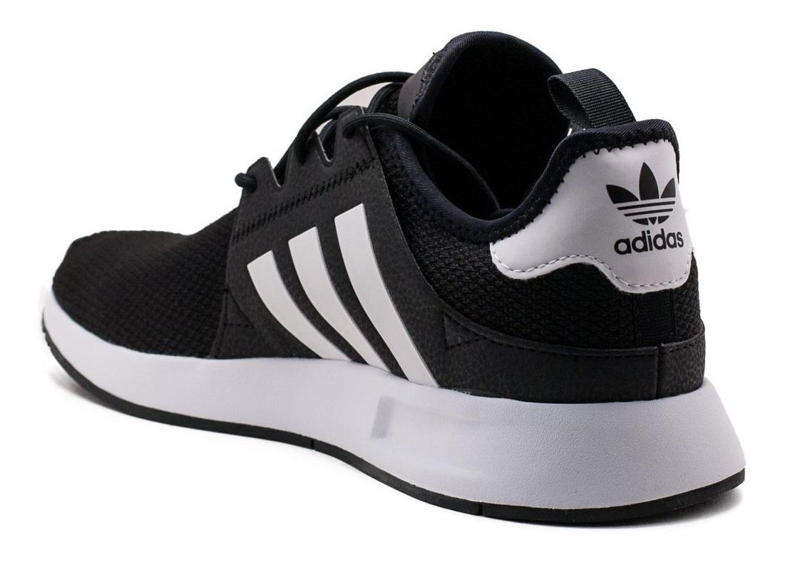 20581ab2bd Zapatillas adidas Originals Hombre X Plr / Brand Sports - $ 3.650,00 ...