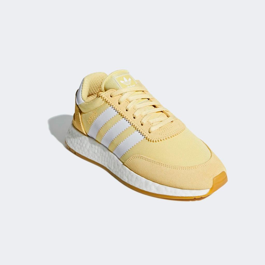 Zapatilla adidas Originals I 5923w B37972 Mujer B37972 b3797