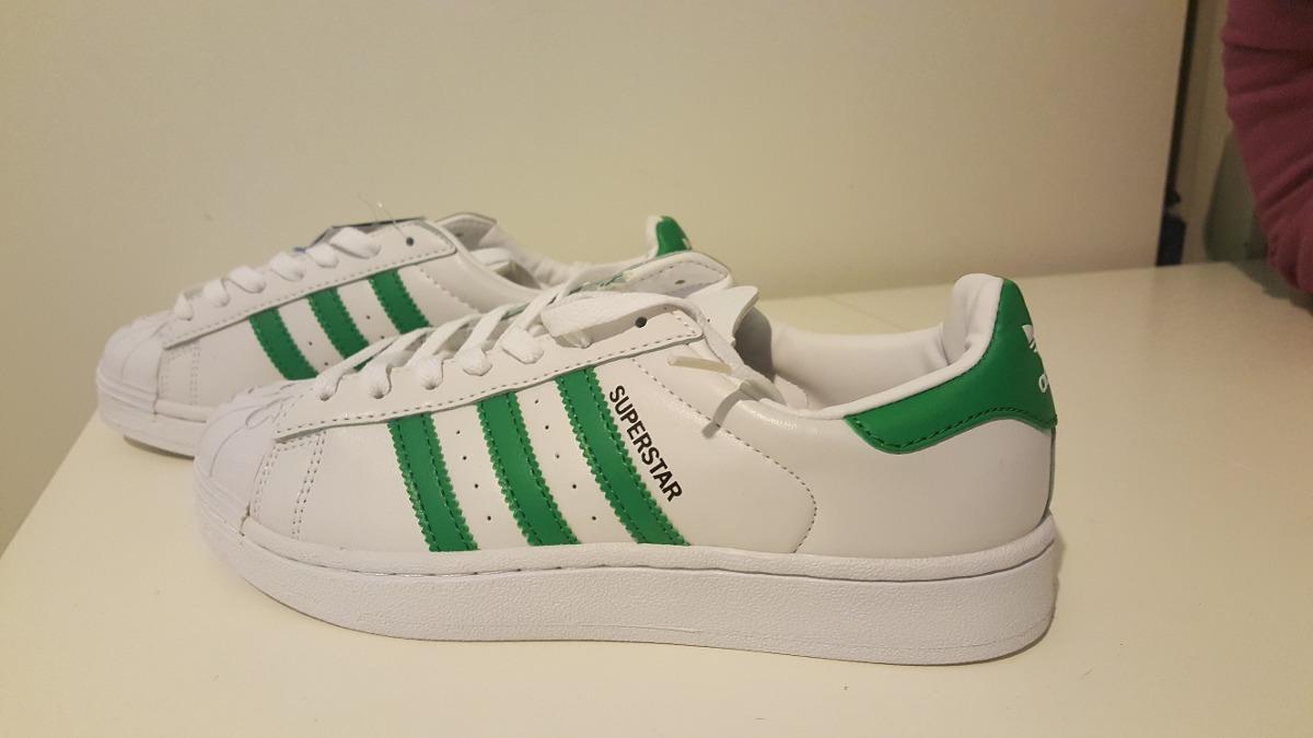 adba0c42674 zapatillas adidas originals importadas oferta. Cargando zoom.