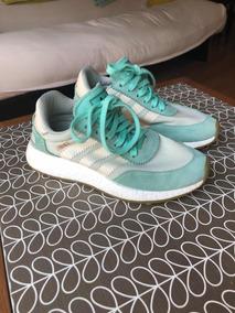 competitive price 42907 cf575 Zapatillas adidas Originals Iniki