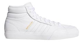 Matchcourt Cq1122 Adidas Zapatillas High Rx2 Originals EH2b9eDYWI