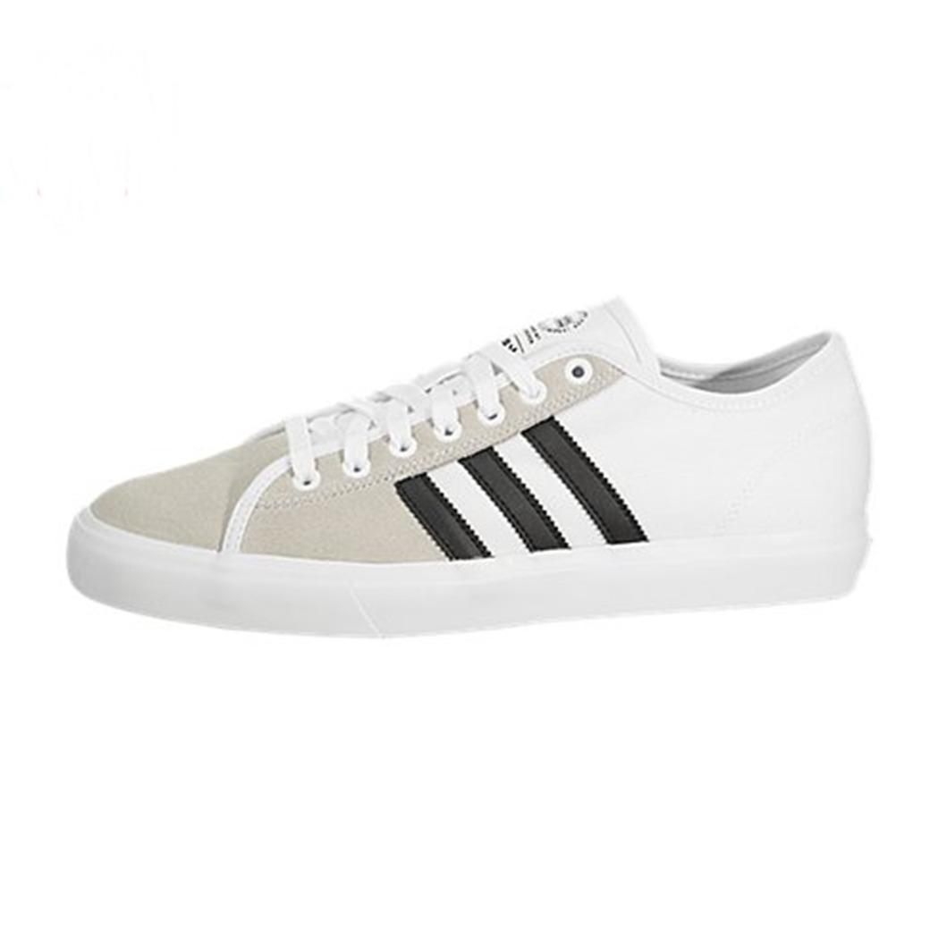 4e2e8c00 Zapatillas adidas Originals Matchcourt Rx Oferta - $ 2.299,00 en ...