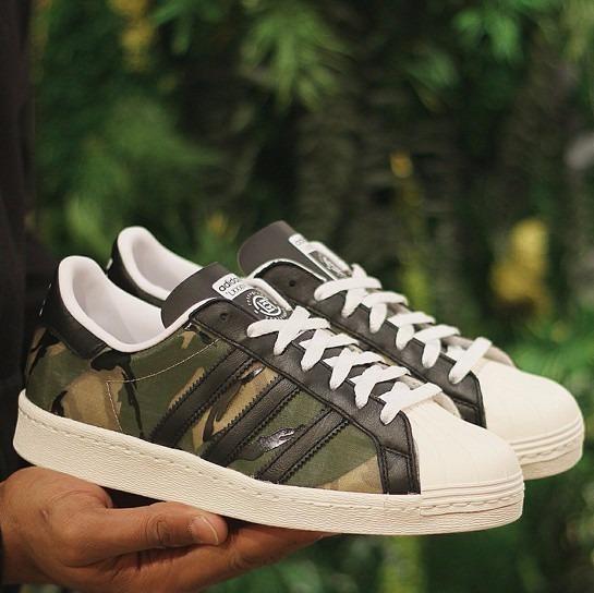 Camuflado 00 Adidas 3 En Vwqxvzor Zapatillas Originals 590 Militar f7yYb6g