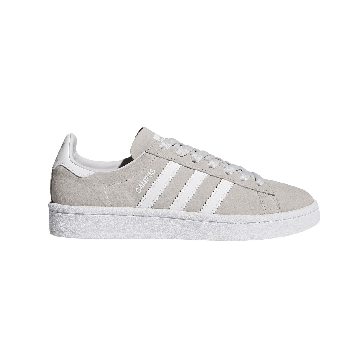 huge discount 98bcc 079ec zapatillas adidas originals moda campus j bebl. Cargando zoom.