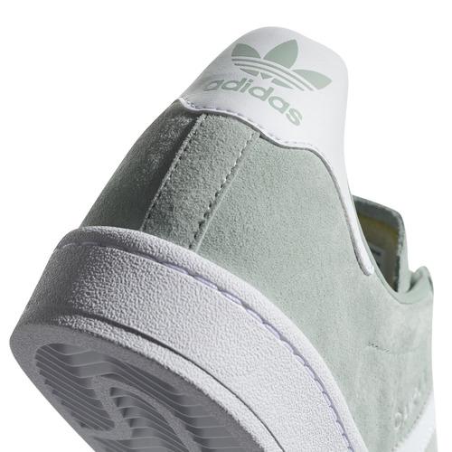 zapatillas adidas originals moda campus va/bl