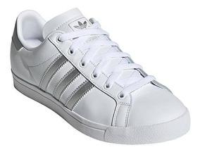 Zapatillas adidas Originals Moda Coast Star W Mujer