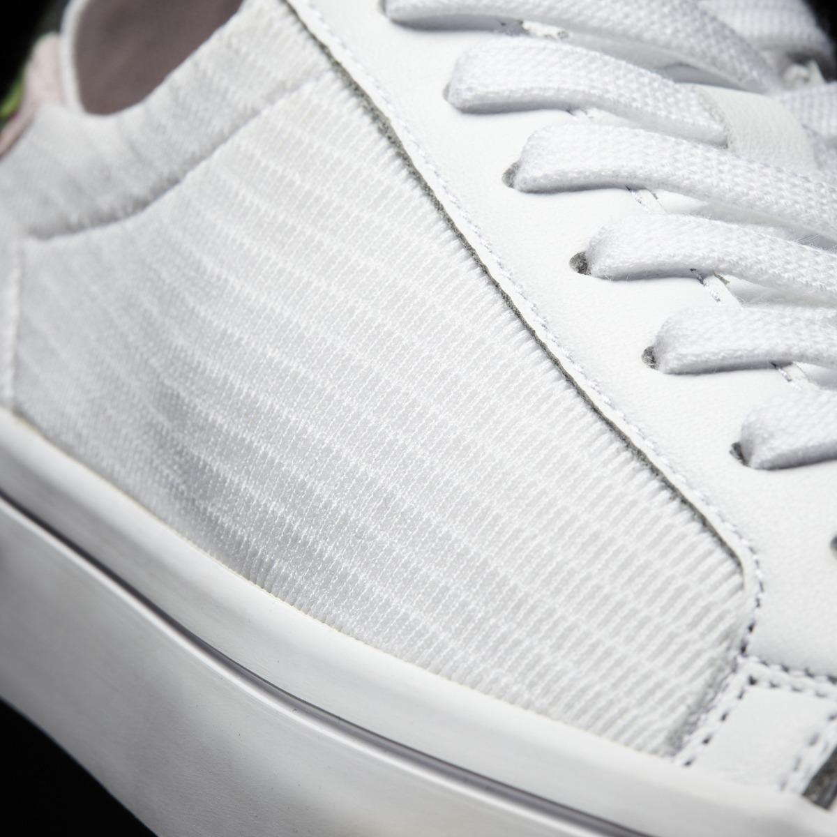 Zapatillas adidas Originals Moda Courtvantage W Mujer Blcr