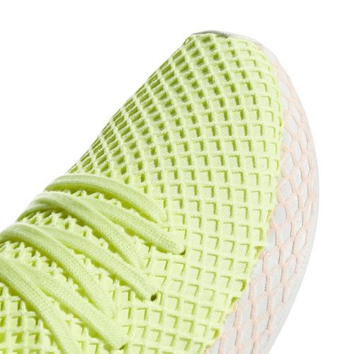 zapatillas adidas originals moda deerupt w mujer af/af