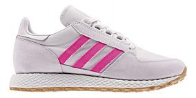 dedo índice Escritura objetivo  zapatillas viejas adidas, OFF 76%,where to buy!