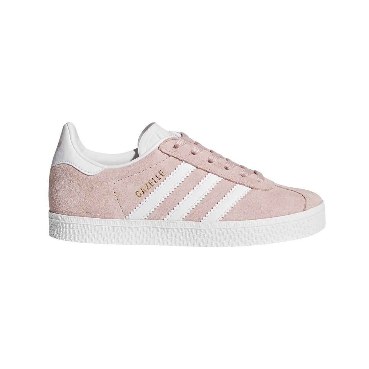 Adidas Rvbl C Originals Niña Gazelle Zapatillas Moda 9bWYE2eHDI