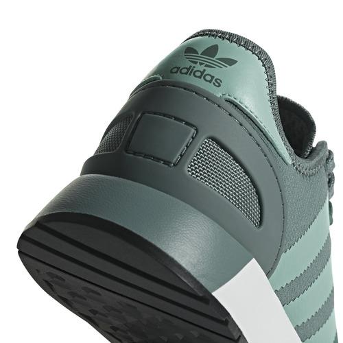 zapatillas adidas originals moda n-5923 w mujer pe/va