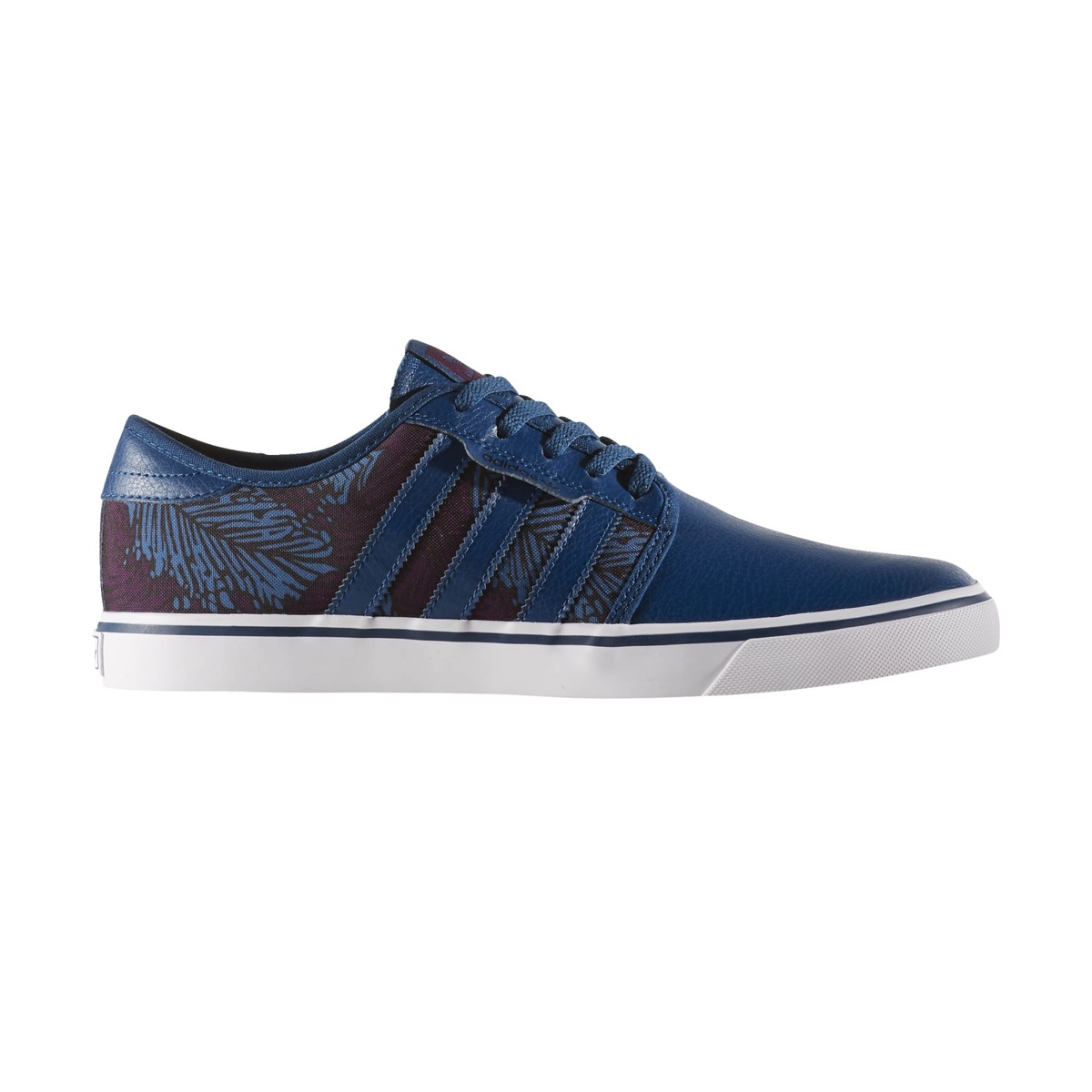 reputable site 81078 13651 Moda Originals 500 Adidas En Zapatillas Azbd1 Seeley Hombre 00 ...